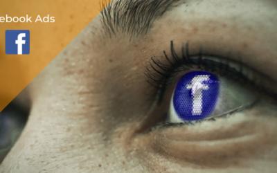 Guida Facebook Ads: Come funziona l'Asta Facebook