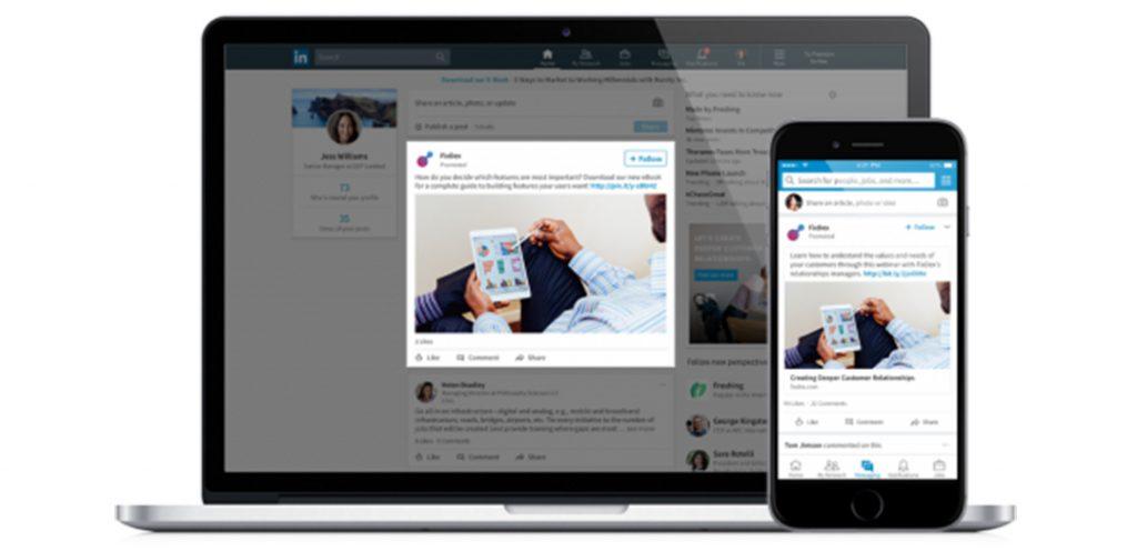 Piattaforme advertising online pay per click alternative