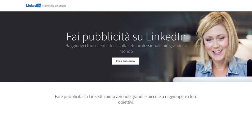 linkedin ads performanceppc