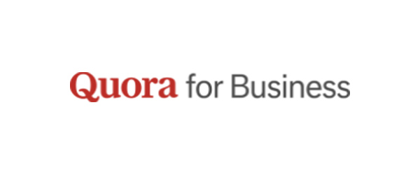 quora ads performanceppc